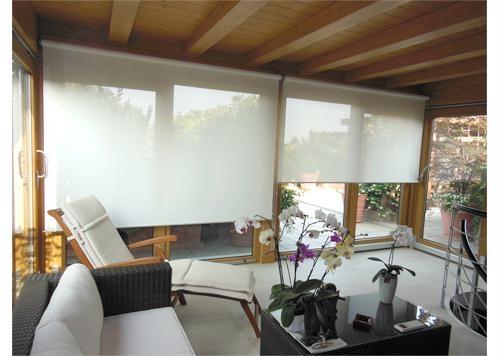 19-veranda 2