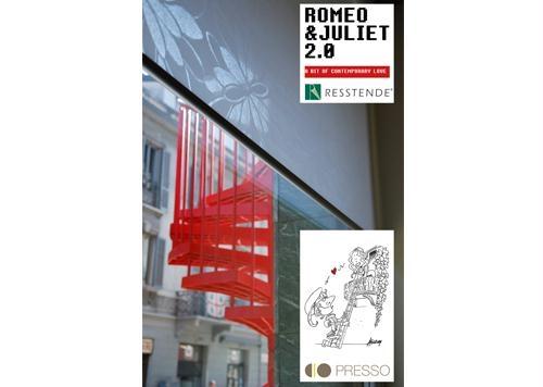 18-romeojuliet_1